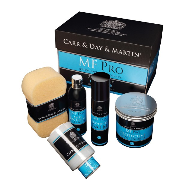 Carr & Day & Martin MF Pro