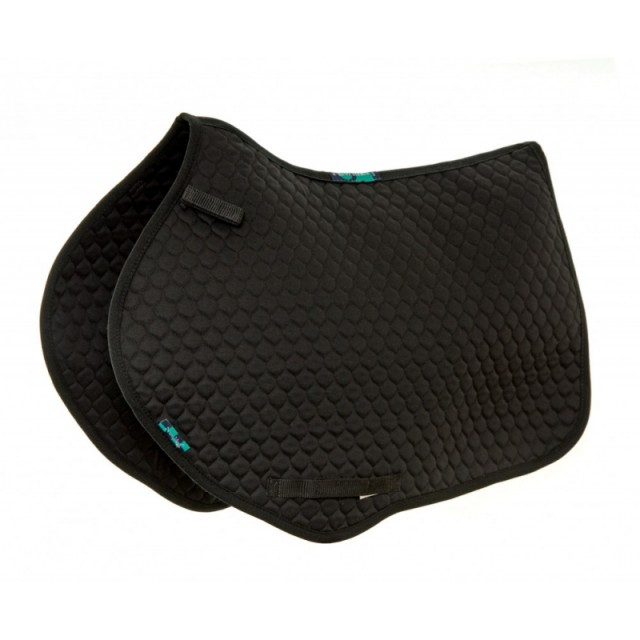 Griffin Nuumed HiWither Everyday Saddlepad (Close Contact)
