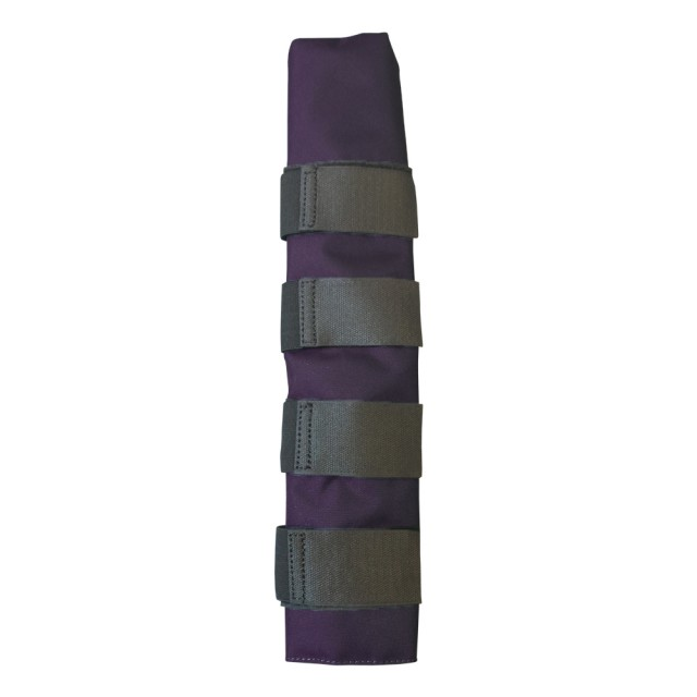 Mark Todd Tail Guard (Purple)