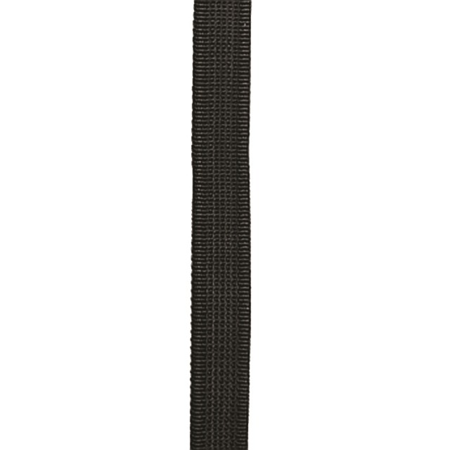 JHL Anti-Slip Reins (Black)