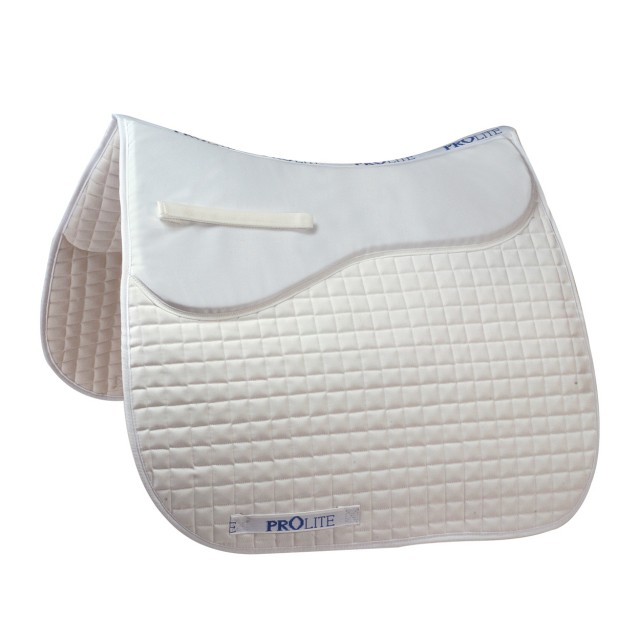 Prolite Dressage All-in-One Saddlecloth
