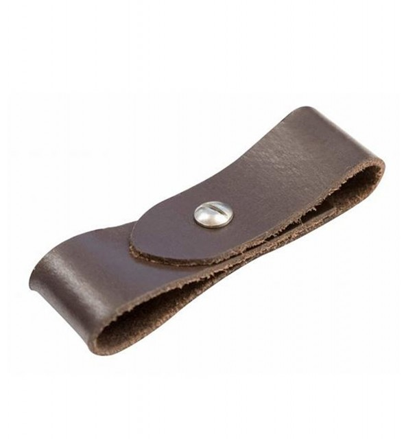 LeMieux Breakaway Headcollar Component (Brown)