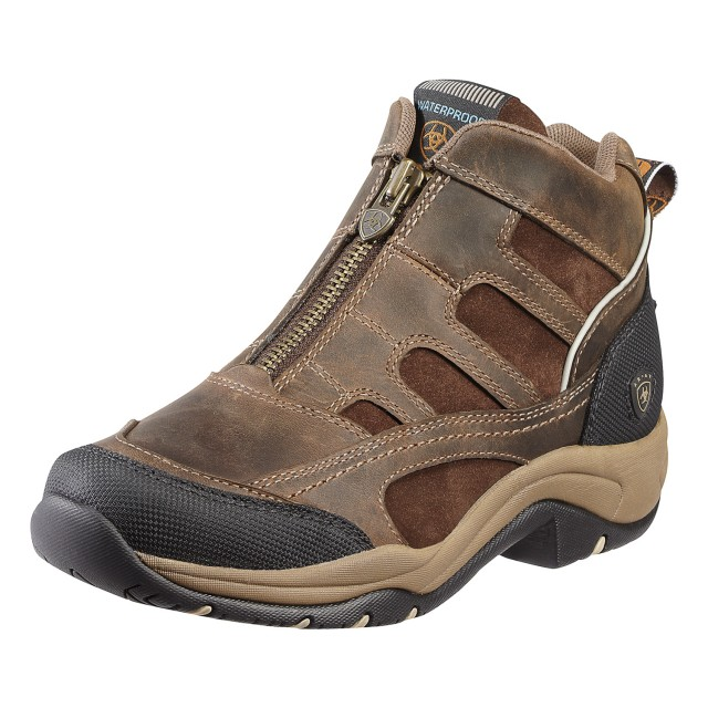Ladies Cipriata Fortuna 482 Gold Wedge Sandals