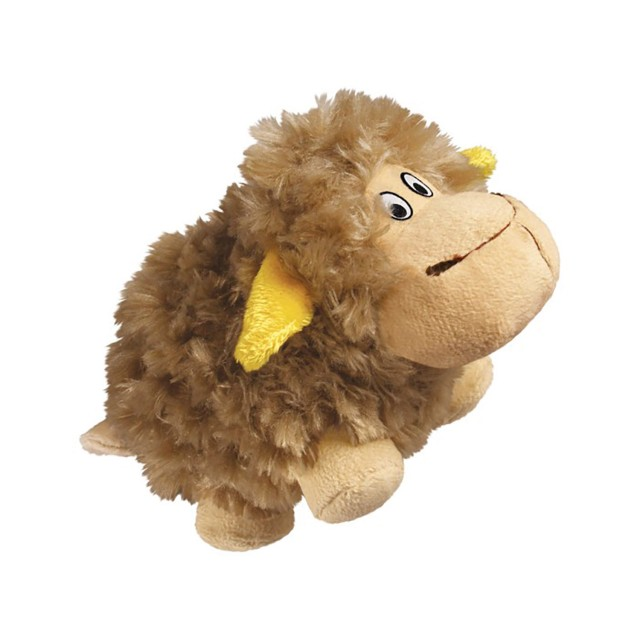 Kong Cruncheez Sheep
