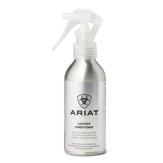 Ariat Leather Conditioner (Neutral)